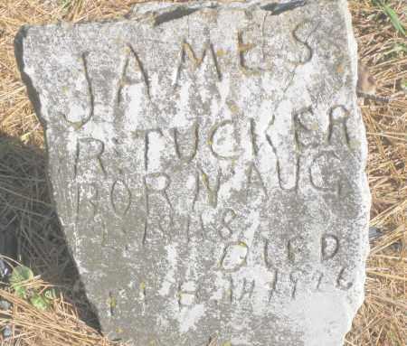 "TUCKER, JAMES R. ""JIM"" - Benton County, Arkansas   JAMES R. ""JIM"" TUCKER - Arkansas Gravestone Photos"
