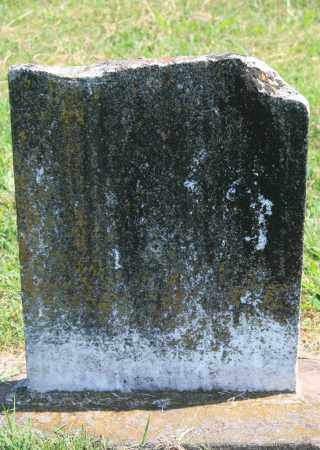 UNKNOWN, ILLEGIBLE - Benton County, Arkansas | ILLEGIBLE UNKNOWN - Arkansas Gravestone Photos