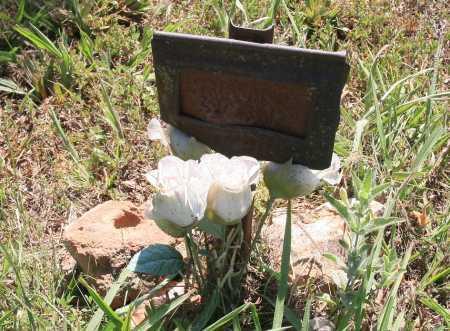 UNKNOWN, UNKNOWN (FHM) - Benton County, Arkansas | UNKNOWN (FHM) UNKNOWN - Arkansas Gravestone Photos
