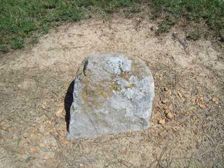 UNKNOWN, UNKNOWN - Benton County, Arkansas | UNKNOWN UNKNOWN - Arkansas Gravestone Photos