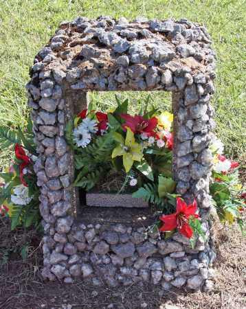 UNKNOWN, JANET - Benton County, Arkansas   JANET UNKNOWN - Arkansas Gravestone Photos