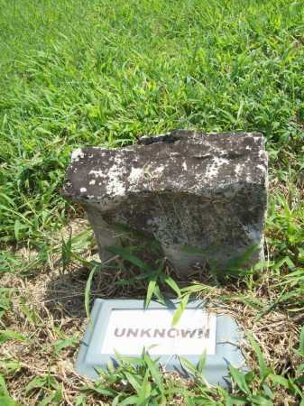 UNKNOWN, UNKNOWN - Benton County, Arkansas | UNKNOWN UNKNOWN - Arkansas Gravestone Photos