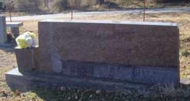 WALLIS, FERN SUE - Benton County, Arkansas | FERN SUE WALLIS - Arkansas Gravestone Photos