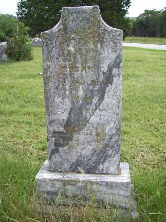 WARREN, SUSAN G. - Benton County, Arkansas | SUSAN G. WARREN - Arkansas Gravestone Photos