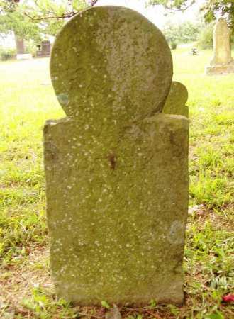 WEATHERBY, HARDIN - Benton County, Arkansas | HARDIN WEATHERBY - Arkansas Gravestone Photos