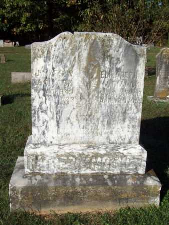 WOMACK, JAMES W. - Benton County, Arkansas | JAMES W. WOMACK - Arkansas Gravestone Photos