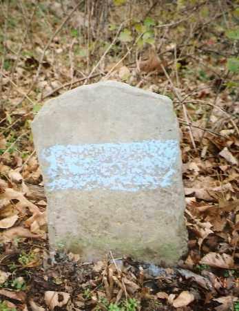 BRADY, CHARITY ELIZABETH - Boone County, Arkansas   CHARITY ELIZABETH BRADY - Arkansas Gravestone Photos