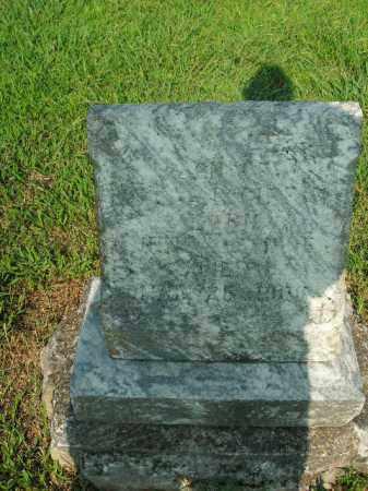 CIFFON, BABY LEE - Boone County, Arkansas | BABY LEE CIFFON - Arkansas Gravestone Photos