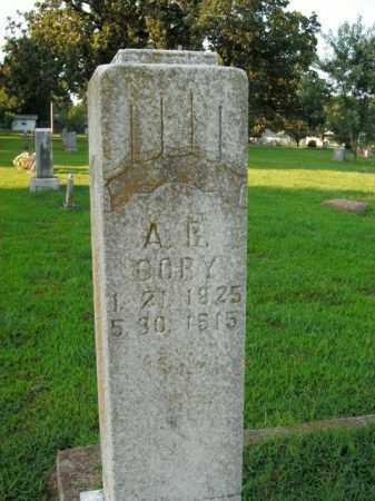 CORY, RHODA S. - Boone County, Arkansas | RHODA S. CORY - Arkansas Gravestone Photos