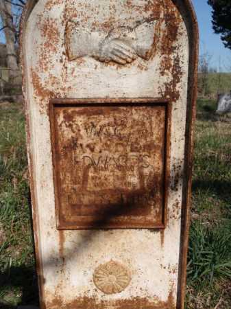 EDWARDS, WILLIAM C. - Boone County, Arkansas | WILLIAM C. EDWARDS - Arkansas Gravestone Photos