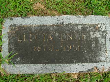 ENGELS, ELECTA - Boone County, Arkansas   ELECTA ENGELS - Arkansas Gravestone Photos