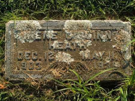 HEATH, IRENE - Boone County, Arkansas | IRENE HEATH - Arkansas Gravestone Photos