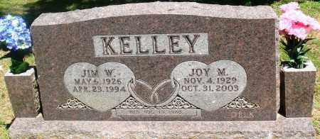RUFF KELLEY, JOY MAE - Boone County, Arkansas | JOY MAE RUFF KELLEY - Arkansas Gravestone Photos