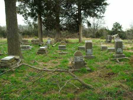 *KLEPPER CEMETERY OVERVIEW,  - Boone County, Arkansas    *KLEPPER CEMETERY OVERVIEW - Arkansas Gravestone Photos