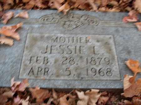 LAIR, JESSIE LEE - Boone County, Arkansas | JESSIE LEE LAIR - Arkansas Gravestone Photos