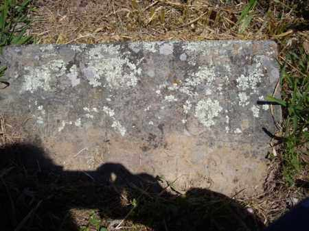 MANGOLE, HENRY LEE, JR - Boone County, Arkansas | HENRY LEE, JR MANGOLE - Arkansas Gravestone Photos