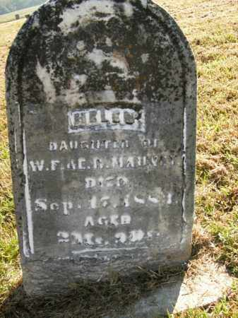MAUNEY, HELEN - Boone County, Arkansas   HELEN MAUNEY - Arkansas Gravestone Photos