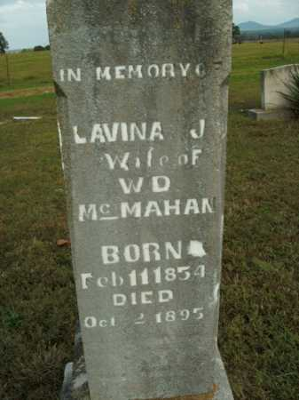 MCMAHAN, INFANT SON AND DAUGHTER - Boone County, Arkansas | INFANT SON AND DAUGHTER MCMAHAN - Arkansas Gravestone Photos