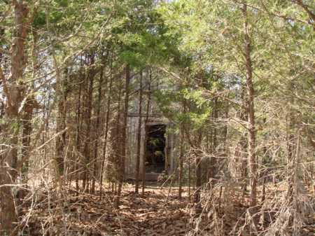 *OLD DEREBERY SCHOOL HOUSE,  - Boone County, Arkansas |  *OLD DEREBERY SCHOOL HOUSE - Arkansas Gravestone Photos