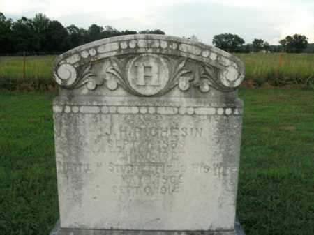 RICHESIN, JAMES HARVEY - Boone County, Arkansas | JAMES HARVEY RICHESIN - Arkansas Gravestone Photos