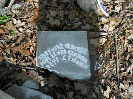 SELVIDGE, J. ERNEST - Boone County, Arkansas | J. ERNEST SELVIDGE - Arkansas Gravestone Photos