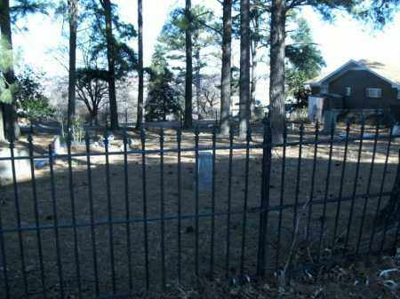 *SPEER-HOPPER OVERVIEW,  - Boone County, Arkansas    *SPEER-HOPPER OVERVIEW - Arkansas Gravestone Photos
