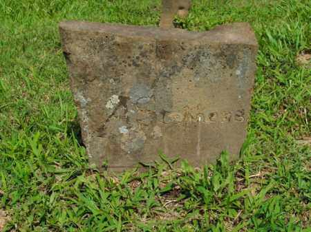 STEPHENS, A. - Boone County, Arkansas | A. STEPHENS - Arkansas Gravestone Photos