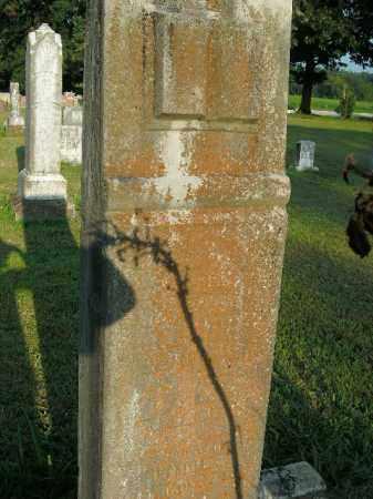 TINSLEY, LULA - Boone County, Arkansas | LULA TINSLEY - Arkansas Gravestone Photos