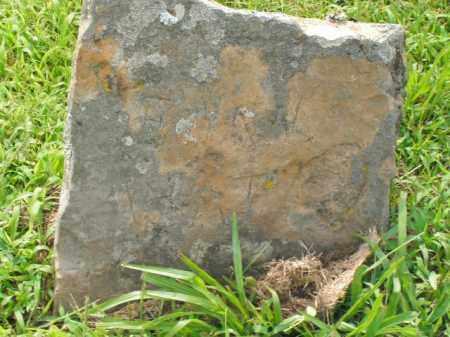 WATKINS, EVAN - Boone County, Arkansas | EVAN WATKINS - Arkansas Gravestone Photos