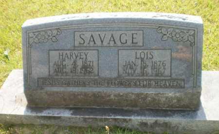 BEASLEY SAVAGE, LOIS ENDORE - Bradley County, Arkansas | LOIS ENDORE BEASLEY SAVAGE - Arkansas Gravestone Photos
