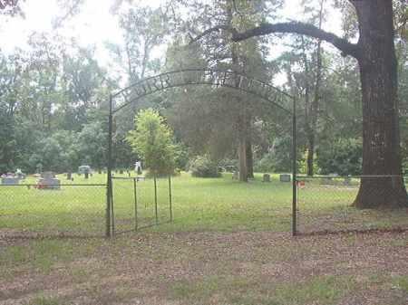 *FURR, CEMETERY - Calhoun County, Arkansas   CEMETERY *FURR - Arkansas Gravestone Photos
