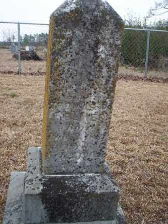 HOLMES, T.P. - Calhoun County, Arkansas   T.P. HOLMES - Arkansas Gravestone Photos
