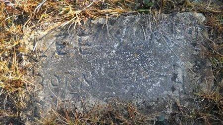 SUMLER, LEE - Calhoun County, Arkansas   LEE SUMLER - Arkansas Gravestone Photos