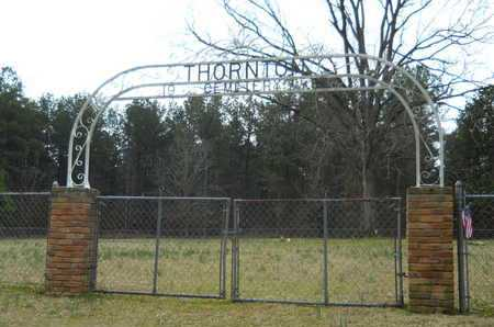 *GATE, . - Calhoun County, Arkansas | . *GATE - Arkansas Gravestone Photos