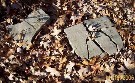 BULLOCK, MAUD - Carroll County, Arkansas | MAUD BULLOCK - Arkansas Gravestone Photos