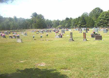 *OVERVIEW,  - Carroll County, Arkansas |  *OVERVIEW - Arkansas Gravestone Photos