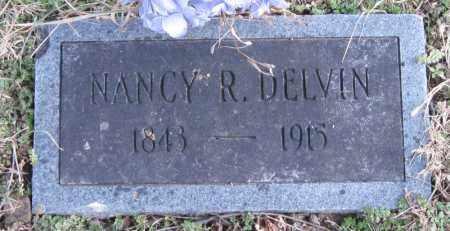DEVLIN, NANCY R - Carroll County, Arkansas | NANCY R DEVLIN - Arkansas Gravestone Photos