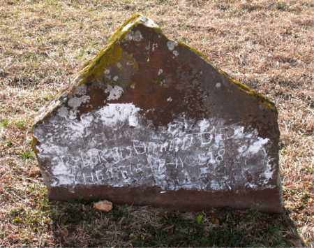 DUMMOT, ROBERT - Carroll County, Arkansas | ROBERT DUMMOT - Arkansas Gravestone Photos