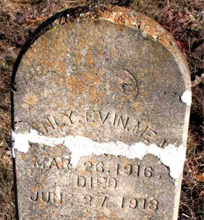 MEADE, MANLY ERVIN - Carroll County, Arkansas | MANLY ERVIN MEADE - Arkansas Gravestone Photos
