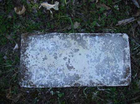 POOR, HARLEY - Carroll County, Arkansas   HARLEY POOR - Arkansas Gravestone Photos