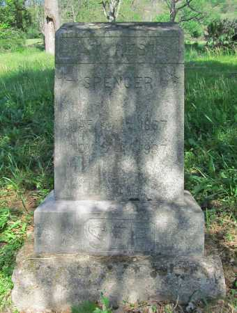 SEE, SPENCER - Carroll County, Arkansas | SPENCER SEE - Arkansas Gravestone Photos