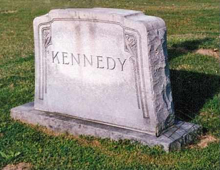 KENNEDY, EMMA LILLIAN (LILLIE) - Chicot County, Arkansas | EMMA LILLIAN (LILLIE) KENNEDY - Arkansas Gravestone Photos