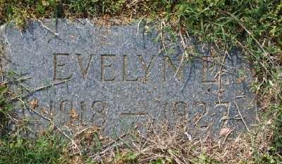 COURTNEY, EVELYN E. - Chicot County, Arkansas   EVELYN E. COURTNEY - Arkansas Gravestone Photos