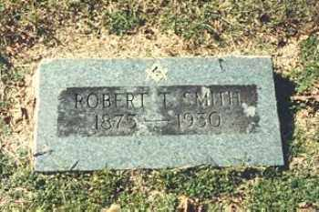 SMITH, ROBERT - Chicot County, Arkansas | ROBERT SMITH - Arkansas Gravestone Photos