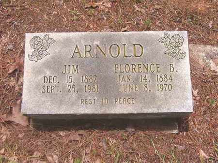 ARNOLD, JIM - Clark County, Arkansas | JIM ARNOLD - Arkansas Gravestone Photos