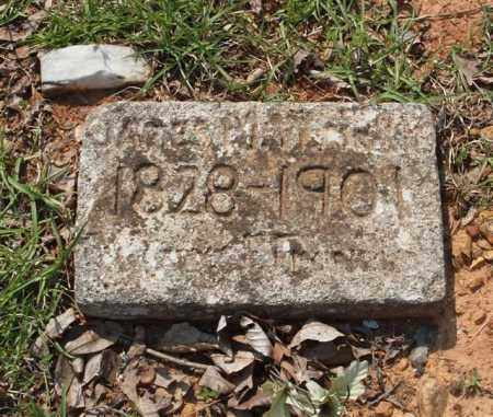 WRINKLE, JAMES M - Clark County, Arkansas | JAMES M WRINKLE - Arkansas Gravestone Photos