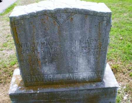 LAFFERTY, WILLIAM - Clay County, Arkansas | WILLIAM LAFFERTY - Arkansas Gravestone Photos