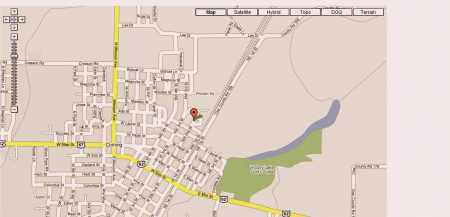*DIRECTIONS,  - Clay County, Arkansas    *DIRECTIONS - Arkansas Gravestone Photos
