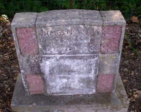 MASON, JASON NEWTON - Clay County, Arkansas | JASON NEWTON MASON - Arkansas Gravestone Photos