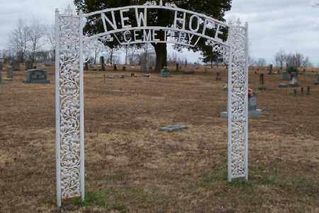 *NEW HOPE CEMETERY, . - Clay County, Arkansas | . *NEW HOPE CEMETERY - Arkansas Gravestone Photos